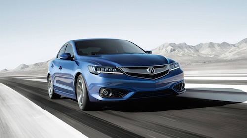 acura dealer serving atlanta georgia vehicle inventory pricing