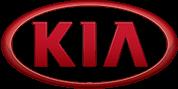Kia - Marietta, GA