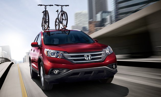 If You Are Shopping For A Honda CR V Near Atlanta GA Come To Ed Voyles Browse Our Online Inventory See MSRP Vehicle Details MPG And Trim Options