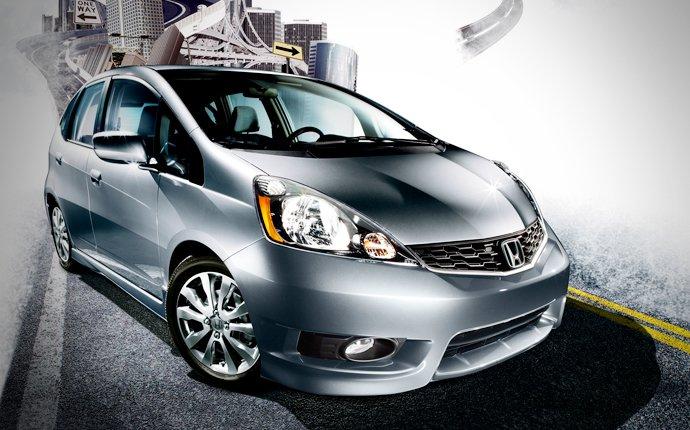 Perfect Honda Dealership Serving Smyrna, GA