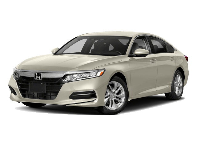Honda Dealerships Near Me >> Ed Voyles Honda | Honda Dealership in Marietta, GA | Honda ...
