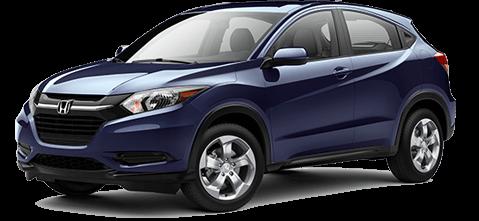 Our story ed voyles honda dealership serving atlanta ga for Honda dealership marietta