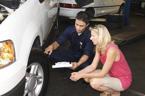 Ed Voyles Honda - Honda Service & Collision Repair, Atlanta, GA