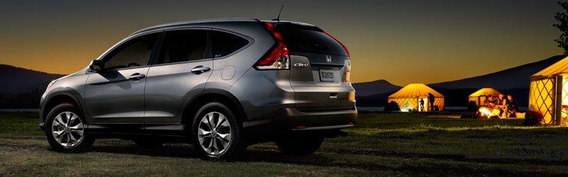 Certified pre owned honda program marietta ga honda dealer for Honda dealership marietta