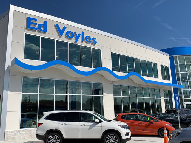 Awesome Our Goal Is To Provide The Best Possible Service To Our Customers And Make  Sure Your Car Buying Experience Is Second To None. We Are Conveniently  Located At ...