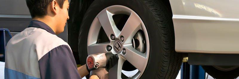 Honda Tires Atlanta Area Ed Voyles Honda Marietta Ga