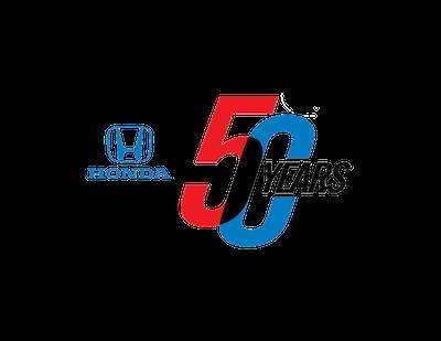 50years Logo2