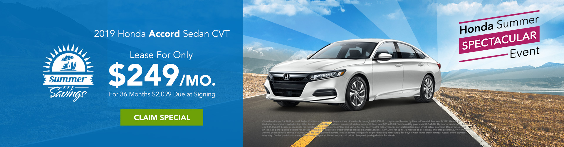 Ed Voyles Honda: New & Used Honda Dealership Serving Atlanta