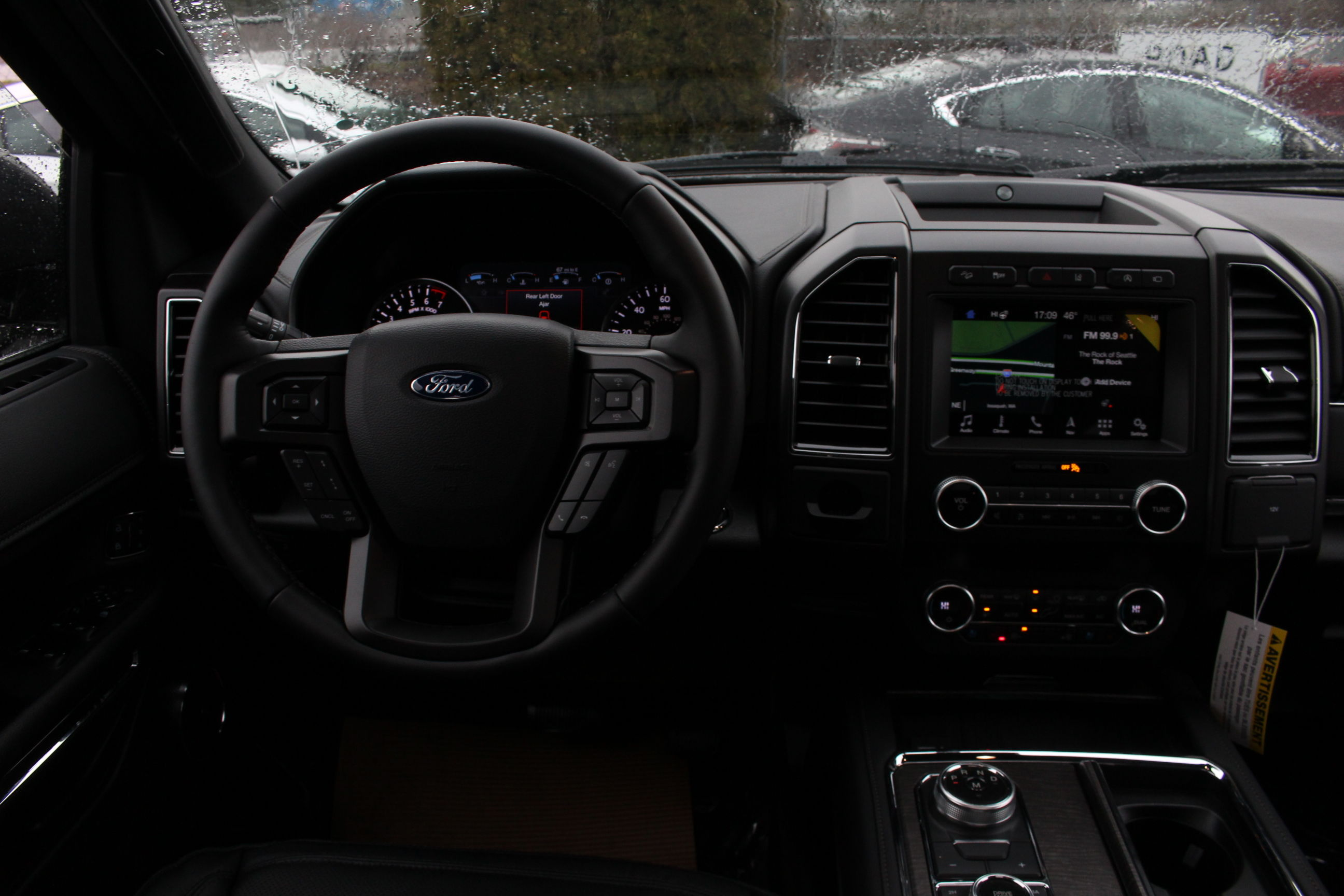 2019 Ford Expedition for Sale near Bellevue