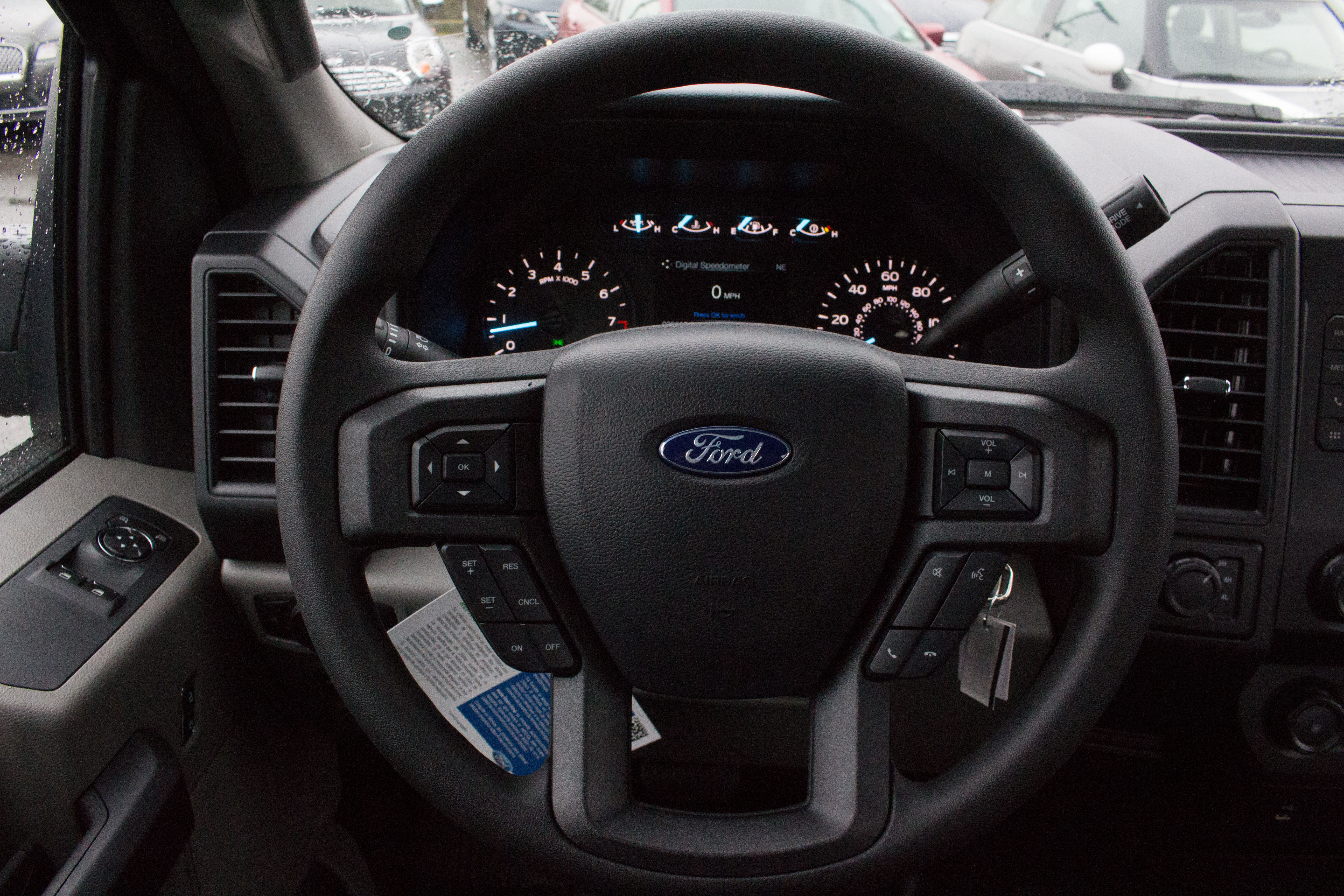 2019 Ford F-150 for Sale near Bellevue