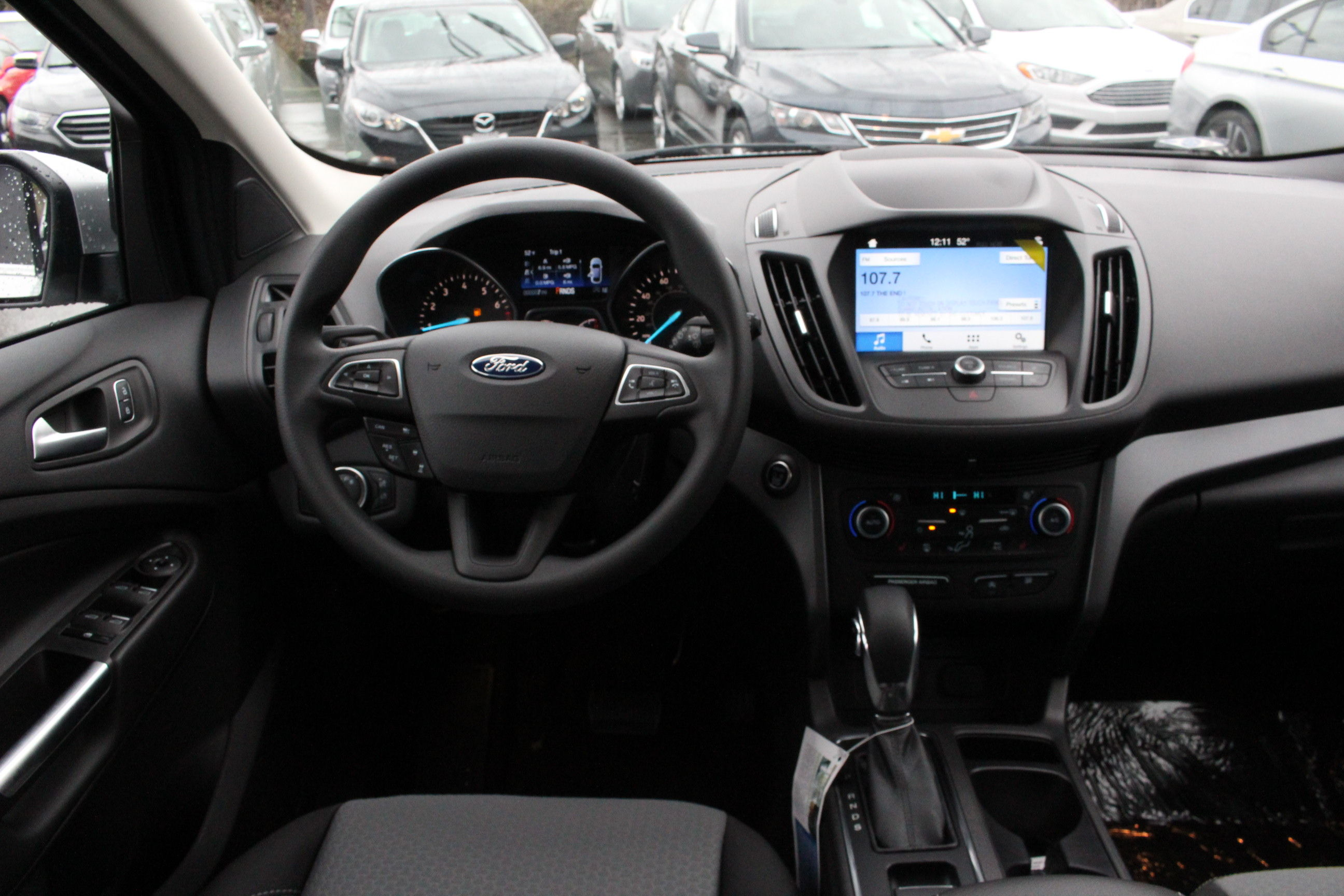 2019 Ford for Sale near Bellevue