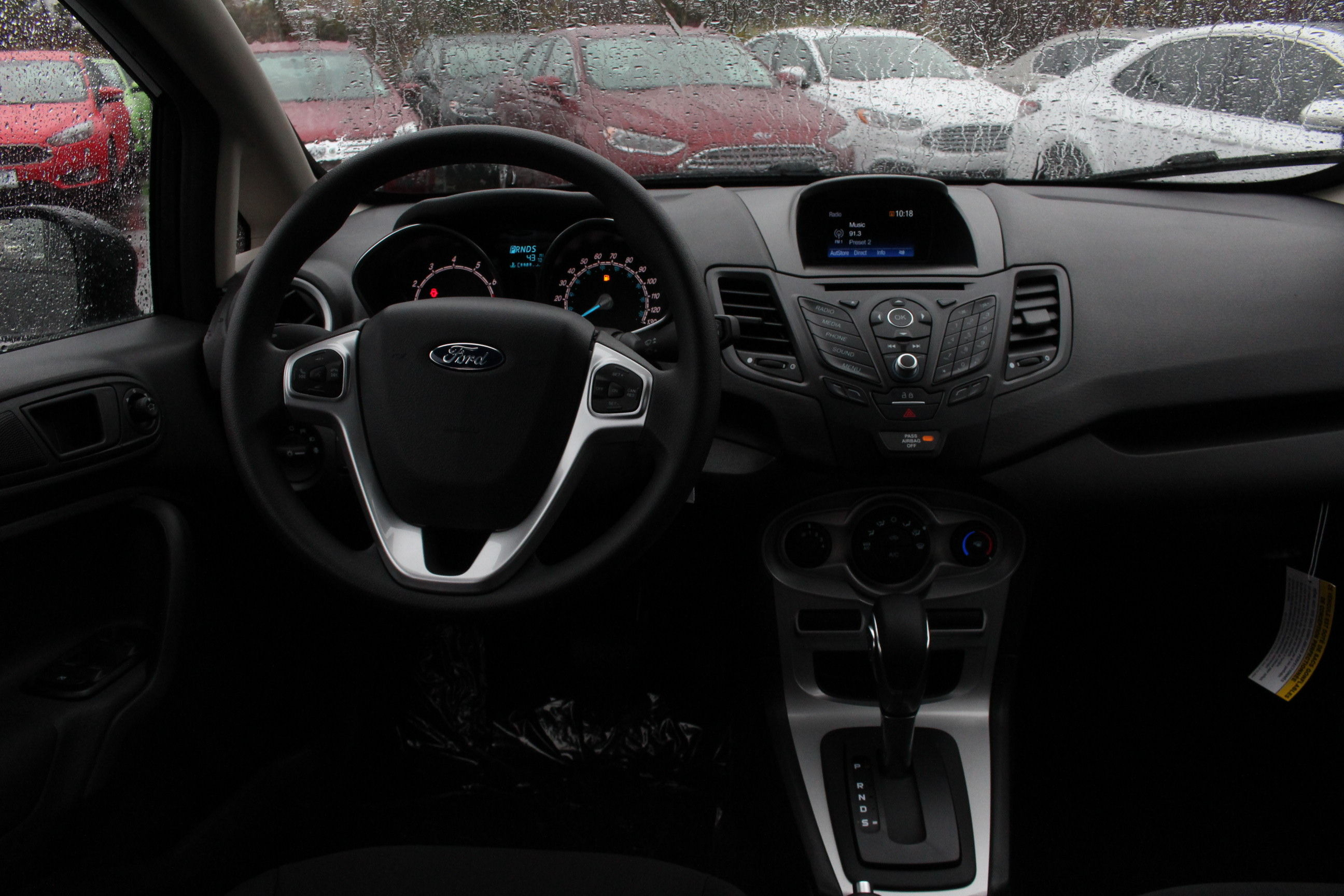 2019 Ford for Sale near Seattle