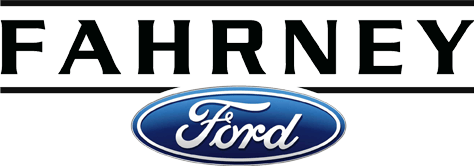 Fahrney Ford New Logo Small 1
