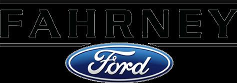 Fahrney Ford New Logo Small 1