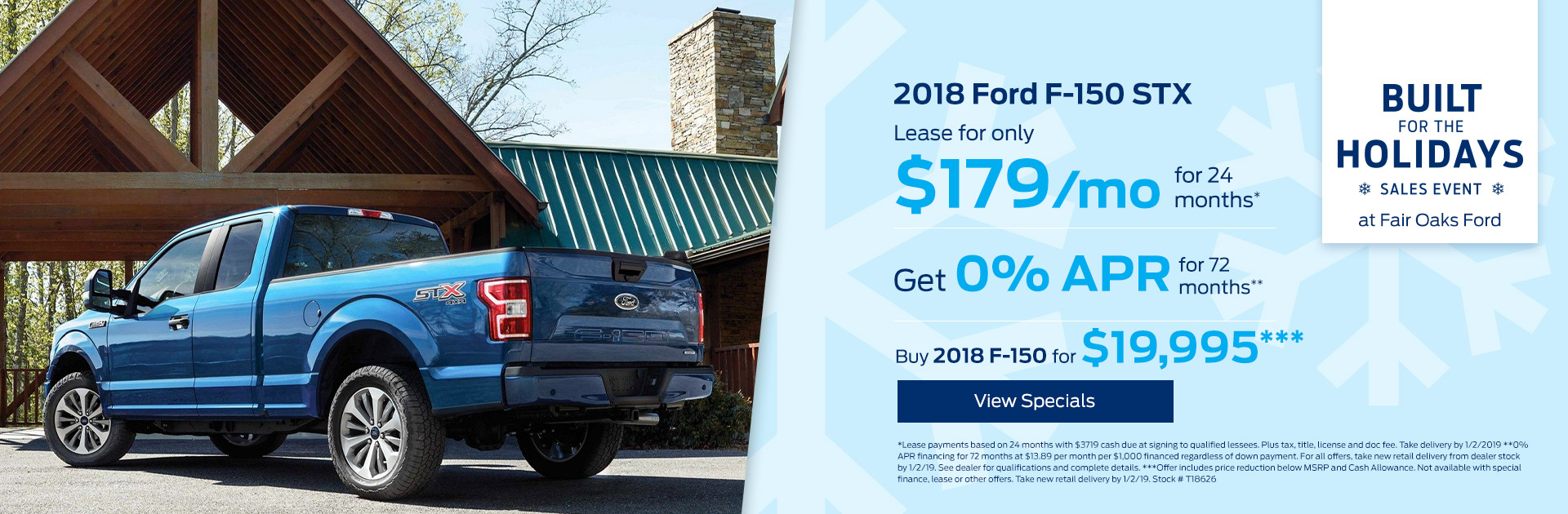Fair Oaks Ford New Used Dealership In Naperville Il 2015 Fusion Oil Filter Location Shop Make Model