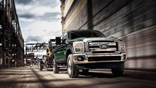 ford super duty coppell tx ford super duty truck sales leasing specials. Black Bedroom Furniture Sets. Home Design Ideas