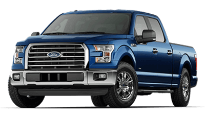 Sam Pack Ford Lewisville >> Sam Pack Ford Dealers Dallas, DFW, TX - Five Star Ford Lewisville