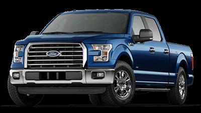 2017 Ford F-150 XLT  sc 1 th 168 & Sam Pack Ford Dealers Dallas DFW TX - Five Star Ford Lewisville markmcfarlin.com