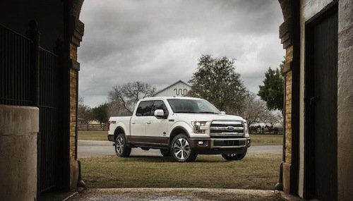 ford f 150 lewisville tx new used f 150 truck sales financing specials. Black Bedroom Furniture Sets. Home Design Ideas