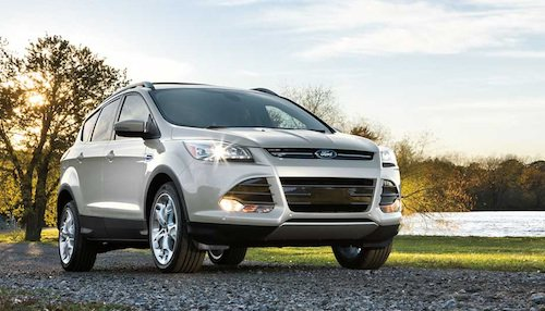 Five Star Ford Lewisville >> Ford Commercial Vehicle Center Fleet Sales Service | Autos Post