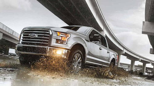ford f 150 near denton tx ford f 150 truck sales leasing specials. Black Bedroom Furniture Sets. Home Design Ideas