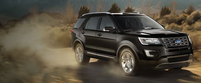 ford explorer grapevine tx ford explorer sales leasing specials. Black Bedroom Furniture Sets. Home Design Ideas