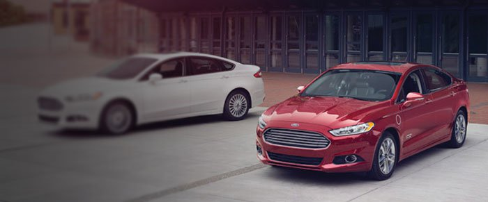 ford fusion near rowlett tx ford fusion sales leasing specials. Black Bedroom Furniture Sets. Home Design Ideas