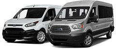 Ford Dealership Lewisville TX | Sam Pack Ford Lewisville