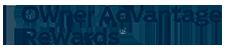 oar_logo
