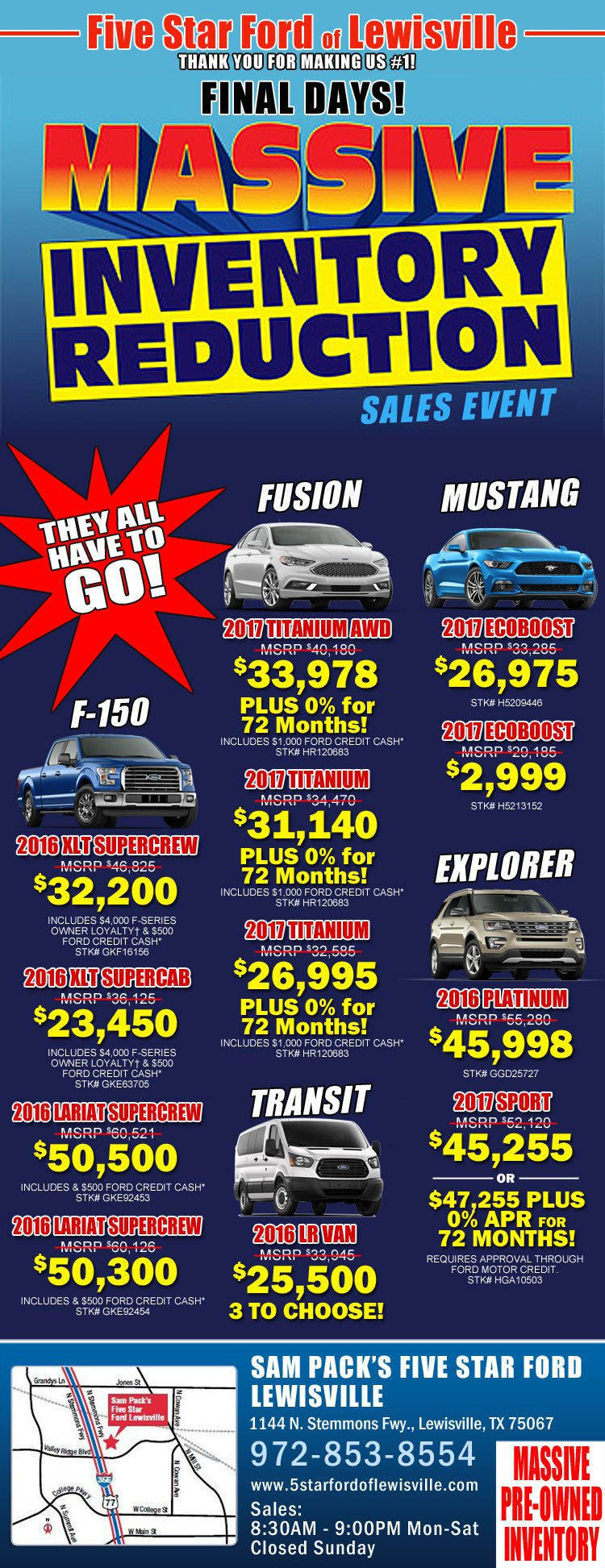 Ford owner service coupons and rebates autos post for Ford motor service coupons