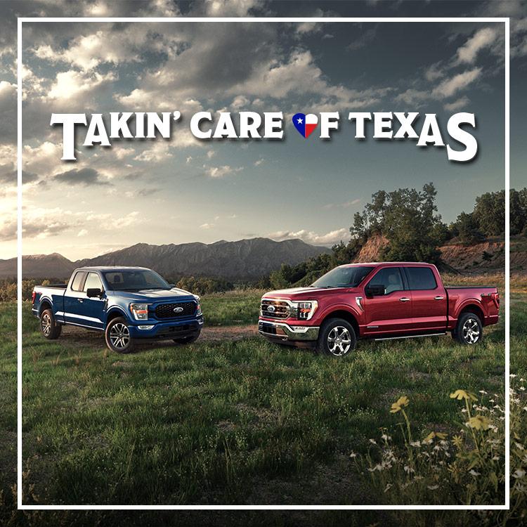 5starford Texas 2021 Mobile