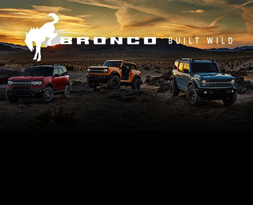 Broncoreveal Mobile1