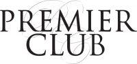 Premiere Club V03