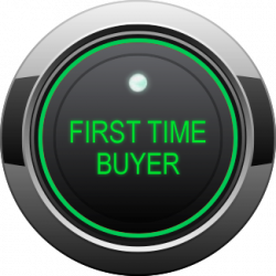 First Time Buyer 1