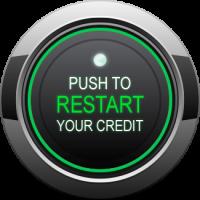Restart Your Credit