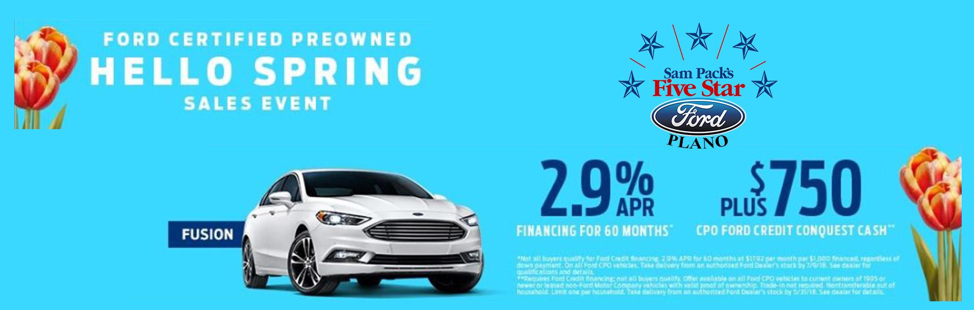 Ford Dealership Dallas Tx 2018 2019 2020 Ford Cars