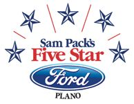 Five Star Ford Plano >> Sam Pack S Five Star Ford Of Plano New Used Ford Dealership