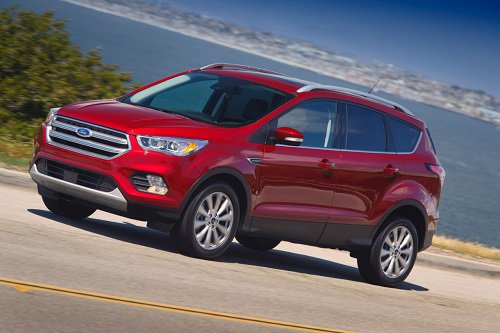 ford lease specials in plano, tx - five star ford of plano