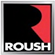Roush Logo