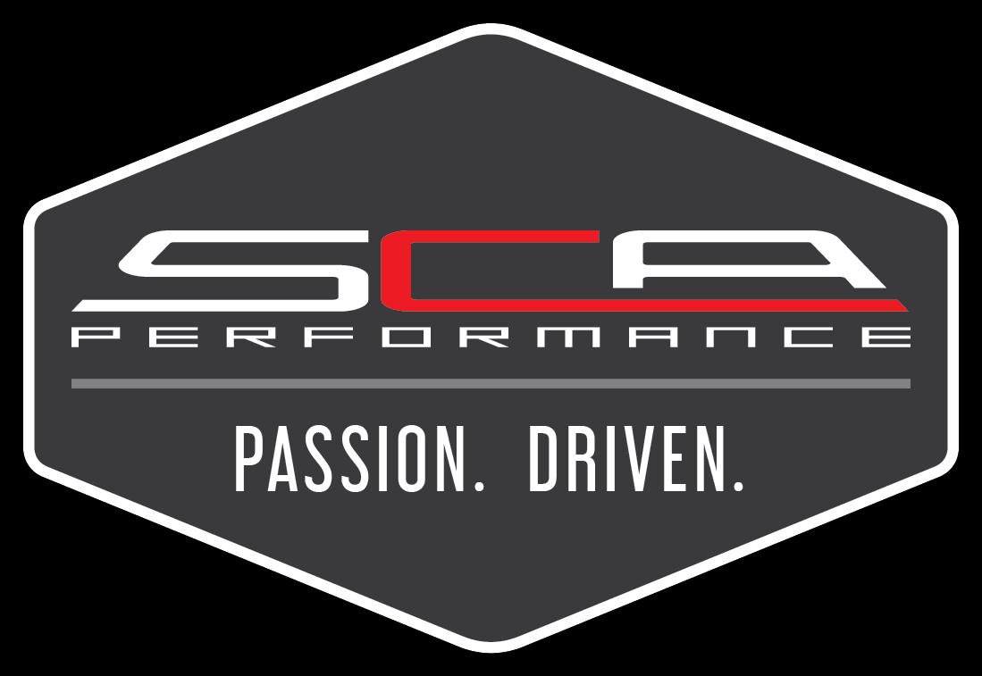 Sca Logo 1