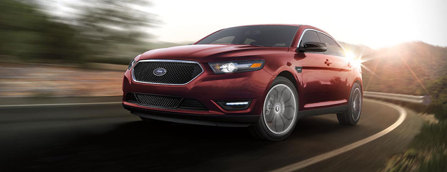 Currie Ford Valpo >> Ford News Information Valparaiso In Currie Motors
