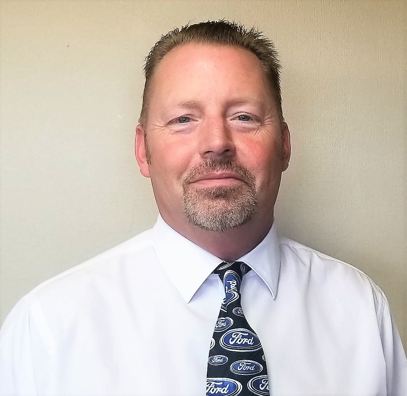 Currie Ford Valpo >> Meet Our Staff - Currie Motors Ford Of Valpo