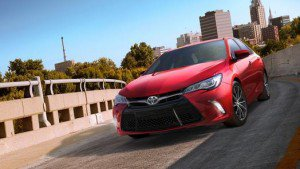 Search The Inventory Of Our Fort Dodge Toyota Dealer Serving Des Moines, IA  For A Selection Of New And Used Toyota For Sale, Including Certified  Pre Owned ...