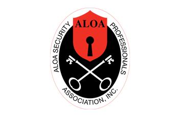 specialProgram-ALOC
