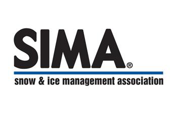 specialProgram-SIMA