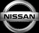 logo_nissan_hr