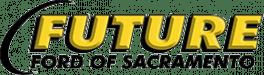 Future Ford Of Sacramentologo