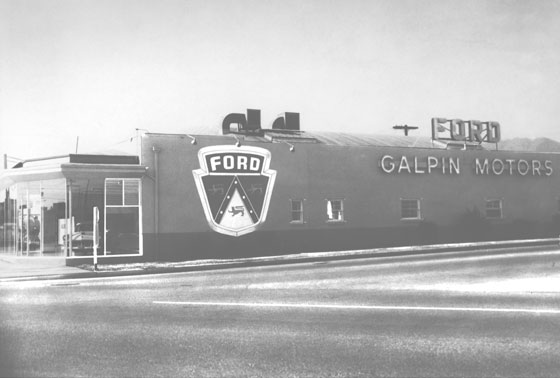 1946_galpinmotors