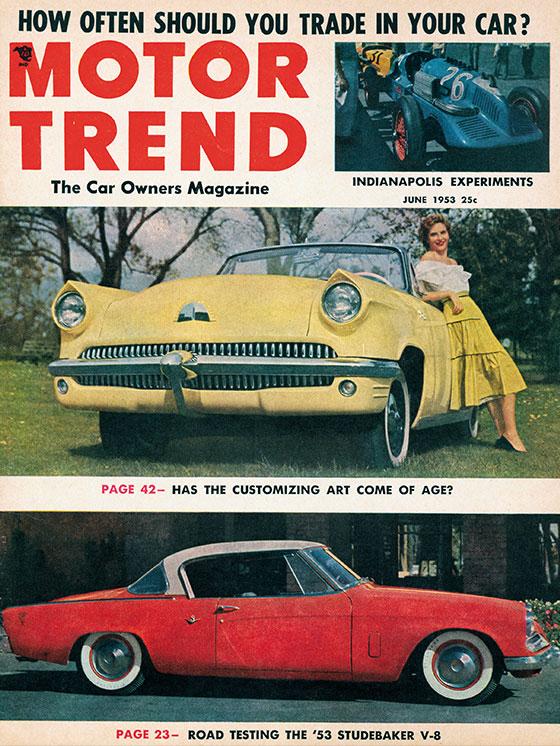 1952_motortrend