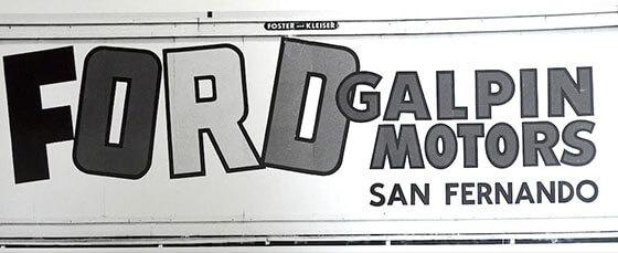 1960_sanfernando